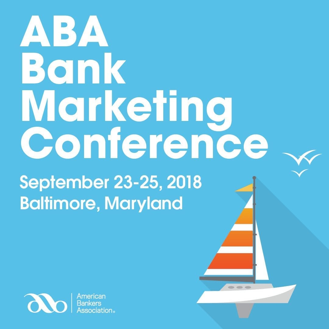ABA Bank Marketing Conference